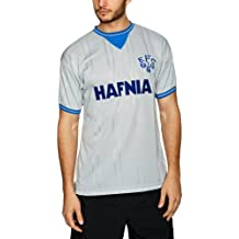 Scotchgard Score draw everton - Camiseta de fútbol