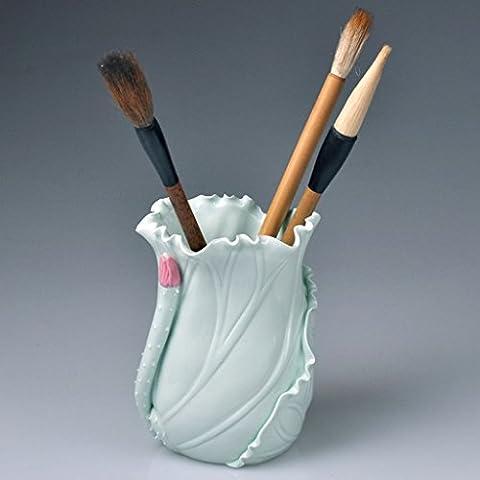 Modern Home decorazioni personalizzate Vasi creativa Caratteristiche