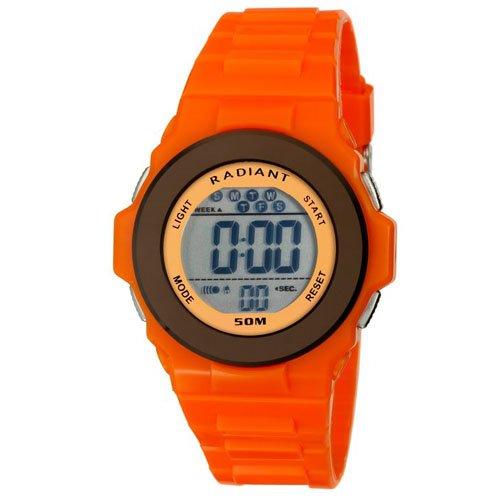 RADIANT Reloj de cuarzo Woman RA-125601 CRONO 37 mm