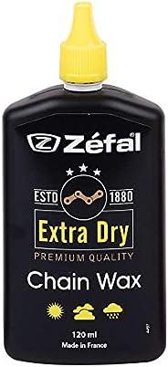 ZEFAL Aceitera Extra Dry Cera 120 ml