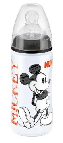 botella-nuk-first-choice-anti-colico-bebe-disney-mickey-pp-300-ml-con-cuello-ancho-gr-silicona-pezon