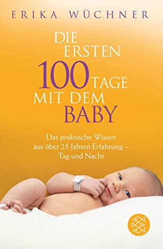 mit dem Baby: Das praktische Wissen aus über 25 Jahren Erfahrung - Tag und Nacht ()