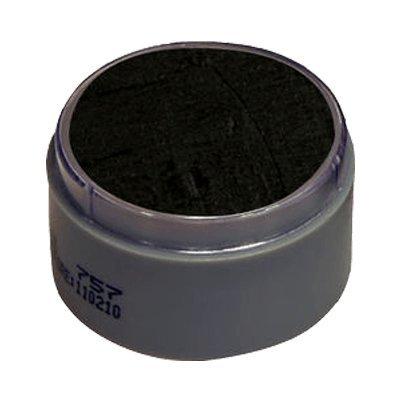 Grimas Maquillage Eau Pure Noir 15 ml