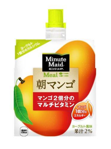 minute-maid-morgen-mango-180g-beutel-24-stck-1-fall