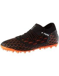 PUMA Future 6.3 Netfit MG, Zapatillas de fútbol para Hombre