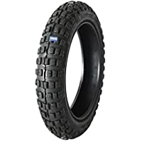 HMParts Reifen/tyre 2.50-10 - 33J - Dirt Bike/Pit Bike/Mini Cross