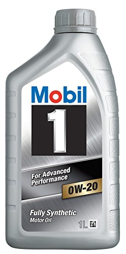 mobil-1-050431-advanced-performance-0w20-1-l
