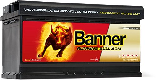 banner-322-303-batteria-agm-running-bull-92-ah