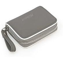 Nikon VAECSS50 Tasche CS-S50 für Coolpix S01 in anthrazit
