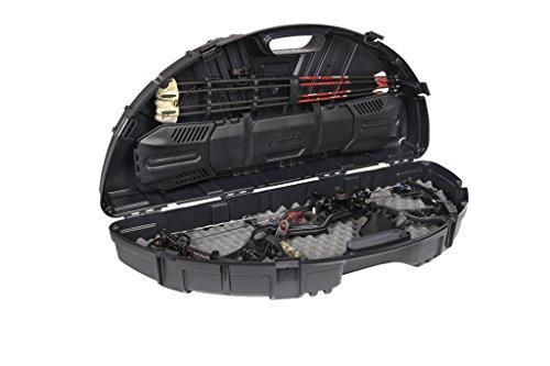 Plano SE Pro Series Kompaktes Bogenetui für die SE Pro Serie
