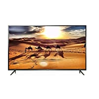 TCL 55 Inch 4K UHD Android TV, L55P8US