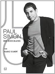 Paul Simon - Die Biografie