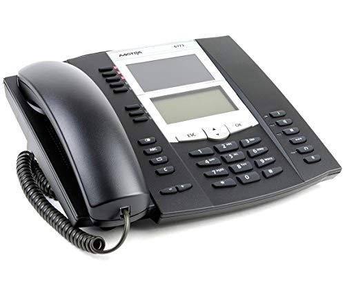 Aastra Mitel 610d 612d Original B-cover Neu! Büro-kommunikation Schnurlose Telefone