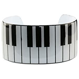 Bracelet Touches de Piano