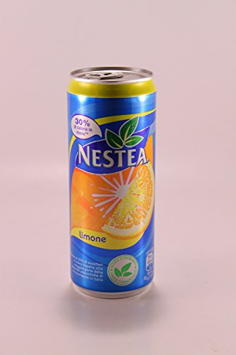 eistee-zitrone-the-limone-dose-24-x-330-ml-nestea