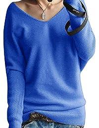 purchase cheap b37ef 35ccf Suchergebnis auf Amazon.de für: damen kaschmir pullover ...