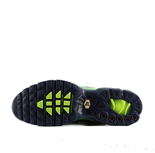 Nike , Baskets mode pour homme midnight navy midnight navy 401 midnight navy 407