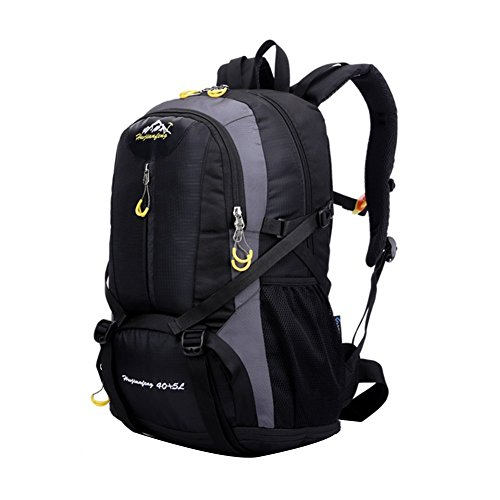 DaoJian-Backpack-Hiking-Waterproof-Camping-Outdoor-Backpack-Hiking