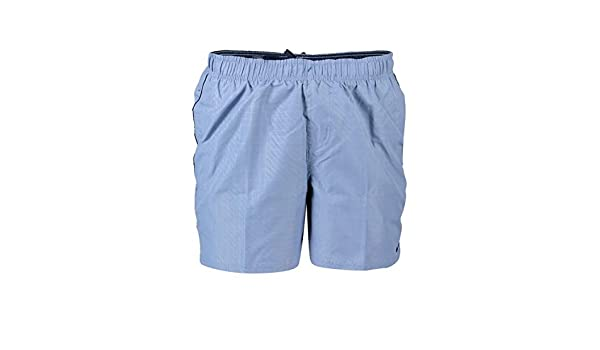 Nike Bañador Hombre Swim Solid Shorts Homme: