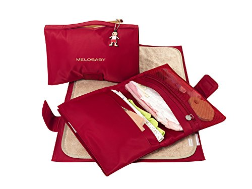 melobaby-all-in-one-nappy-wallet-and-change-mat-red-and-caramel