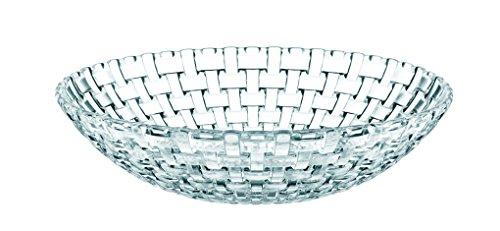 spiegelau-nachtmann-bowl-0077688-0-bossa-nova-crystal-glass-30-cm