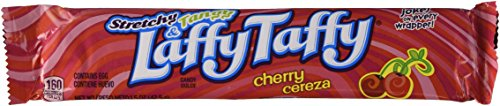 laffy-taffy-cherry-singles-pack-of-24