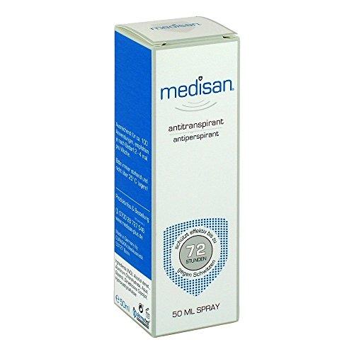 medisan-plus-antitranspirant-deo-spray-50-ml