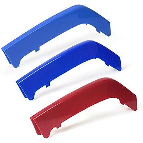 Sport 3D - Ganci in plastica di protezione