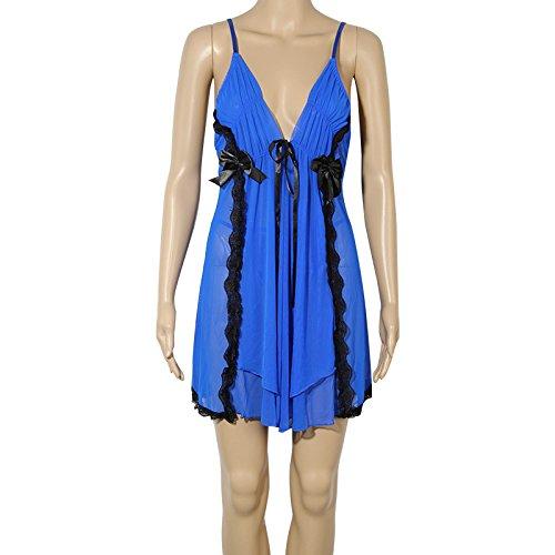 regalo-de-primavera-verano-parejas-tentacion-correas-kit-de-ropa-interior-chica-americana-y-europea-