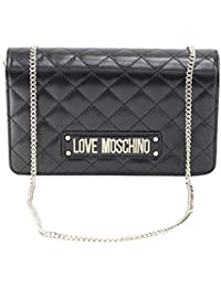 It Scarpe Love Amazon Moschino Gzq7nwqus Borse E oCBdxe