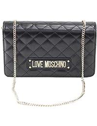 602dd3a96c Amazon.co.uk: Popular brands - Clutches / Women's Handbags: Shoes & Bags