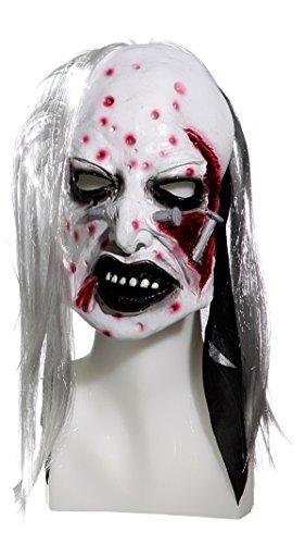 Preis am Stiel® Halloween Maske