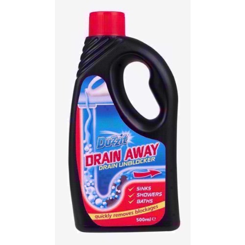 duzzit-drain-away-500ml