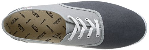 Victoria 106651, Baskets Basses Mixte Adulte Gris