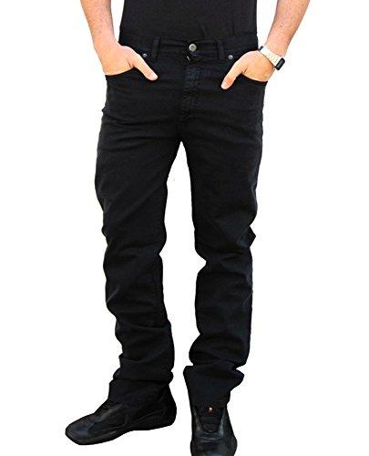 3f974889cff3 Holiday jeans al mejor precio de Amazon en SaveMoney.es