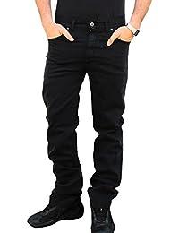HOLIDAY JEANS Pantalone mod. ETAN Uomo COTONE LEGGERO TG. 46 48 50 52 54 56 58 60 MADE IN ITALY Elasticizzati Comfort COLLEZIONE ESTATE 2018