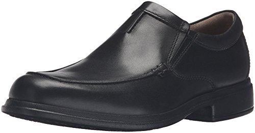 Bild von Bostonian Men's Tifton Step Slip-On Loafer