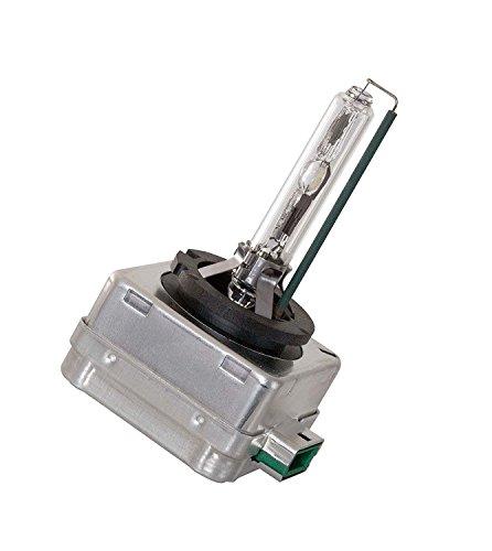 Osram D3S Xenarc Original 35W pk32d-5Industrie Osram Xenon HID Auto Scheinwerfer Lampe 66340Single -