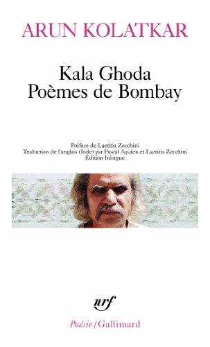 kala-ghoda-poemes-de-bombay