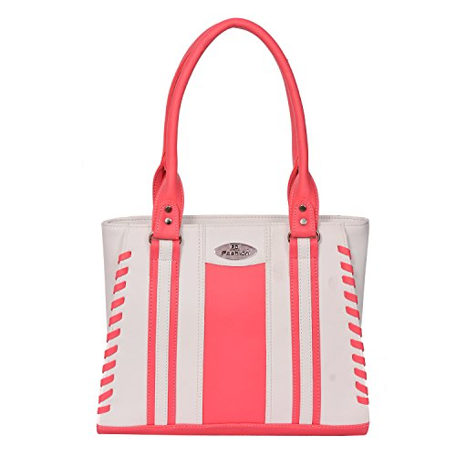 237945a456f9 FD Fashion Handbags For Women and Girl Latest Beautiful Stylish Branded pu  Leather Hand bag for Girl s and Women s handbags for women handbags for  ladies ...