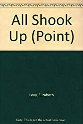 All Shook Up (Point)