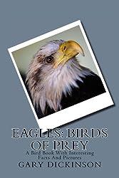 Eagles: Birds of Prey
