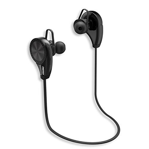 Choetech-Auricolare-Bluetooth-40-Cuffie-Stereo-in-Ear-Wireless-per-lo-Sport-con-Microfono-a-Vivavoce-per-iPhone-76s-plus6s-iPad-Samsung-Galaxy-S7S6-EdgeNote-5-ed-altri-Smartphone