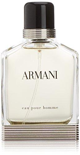 emporio he GIORGIO ARMANI Armani Eau PH EDT Vapo 50 ml, 1er Pack (1 x 50 ml)