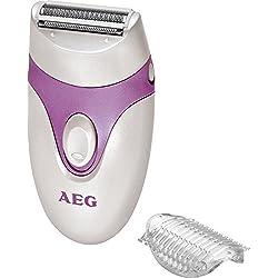 AEG LS 5652 Afeitadora...