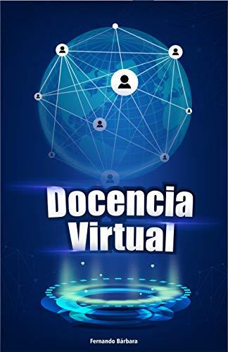 Libro docente virtual