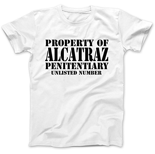 alcatraz-as-worn-by-debbie-harry-t-shirt-100-premium-cotton