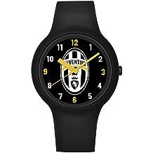 Juventus One Gent JN390UN1 - Orologio da Polso Uomo