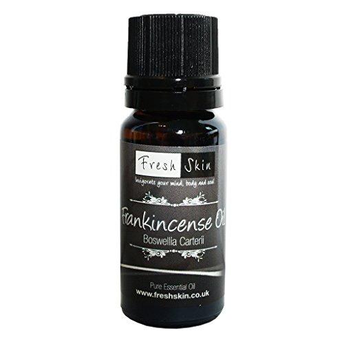 10ml-Frankincense-Pure-Essential-Oil
