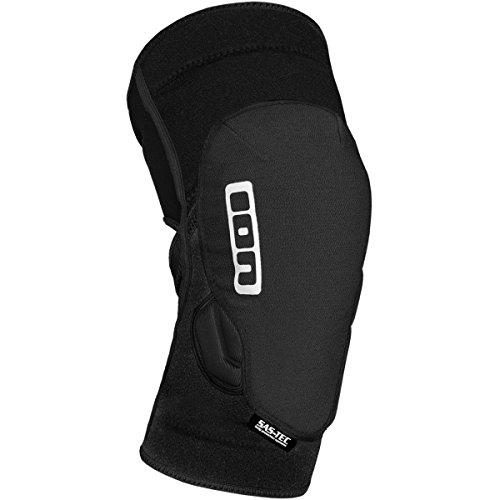 Ion K-Lite Knee Protectors Black Größe L 2018 Protektor